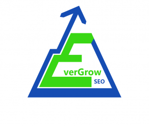 Evergrow SEO Logo