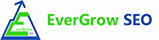 EverGrow SEO Retina Logo
