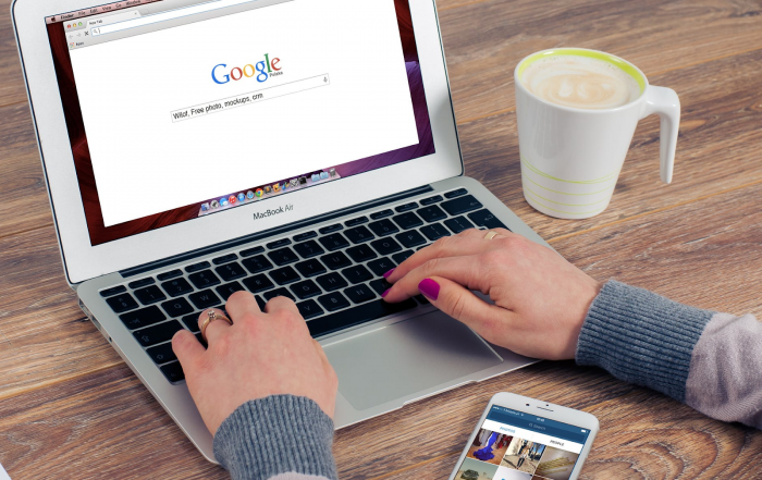 How to List your Business on Google and Bing